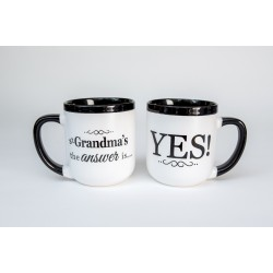 Gifts for Grandmothers
