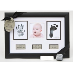 Gifts for Great Grandparents