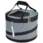 Collapsible Party Tub - 24 Can