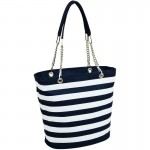 Fashion Cooler Tote