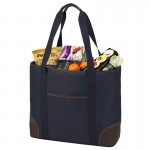 Extra Large Insulated Cooler Tote