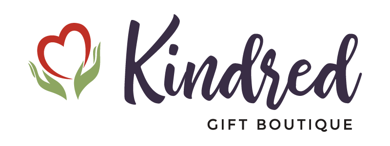 kindredgiftboutique.com